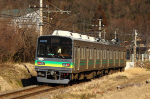 7800系